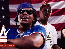 Cash-Out-Ran-Up-A-Check-ft.-Lil-Yachty-WSHH-Exclusive-Official-Music-Video