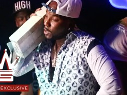 Jeezy-Magic-City-Monday-Feat.-Future-2-Chainz-WSHH-Exclusive-Official-Music-Video