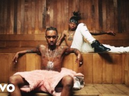 Rae-Sremmurd-Set-The-Roof-ft.-Lil-Jon