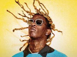 young-thug-square