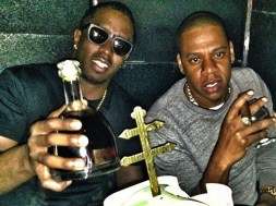 diddy-and-jigga