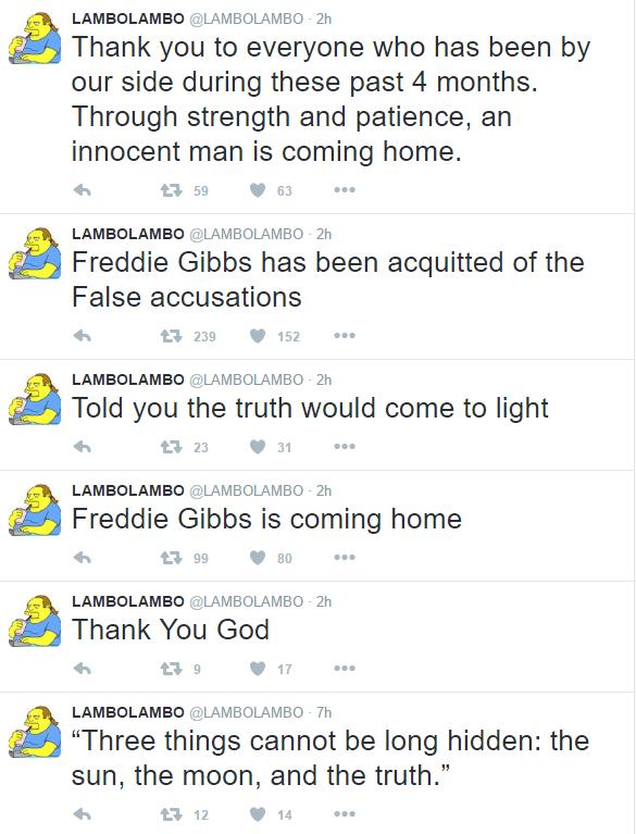 freddie-gibbs-tweets