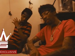 Sonny-Digital-50-On-My-Wrist-WSHH-Exclusive-Official-Music-Video