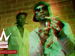 Wiz-Khalifa-Juicy-J-TM88-Green-Suicide-WSHH-Exclusive-Official-Music-Video