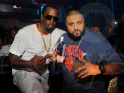 dj-khaled-and-diddy