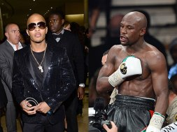 floyd-mayweather-and-t-i