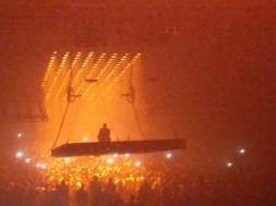 Kanye-West-showing-love-for-Frank-Ocean-Rant-@-Saint-Pablo-Tour-Oakland-102216-4K