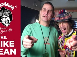 Nardwuar-vs.-Mike-Dean