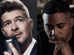 nas-and-robin-thicke