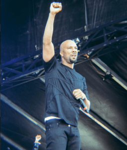 common-copy