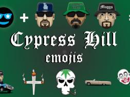 cypres-hill-emoji