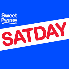 sweet-pwussy-satday