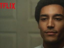 Barry-l-Official-Trailer-HD-l-Netflix