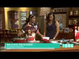 Mia-X-Hits-the-Kitchen