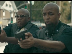 Tech-N9ne-What-If-It-Was-Me-ft.-Krizz-Kaliko-Official-Music-Video