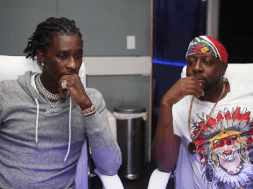 young-thug-and-wyclef-jean