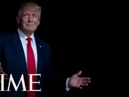 Donald-Trump-Person-Of-The-Year-2016-POY-2016-TIME