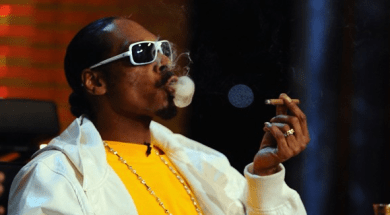 Snoop-Dogg-Weed