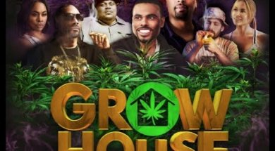 Watch-Snoops-Crew-Smokes-So-Much-Weed-they-Triggered-a-Hotel-Fire-Alarm