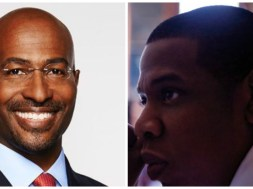 jay z – van jones 1