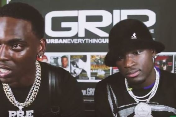 ralo – young dolph