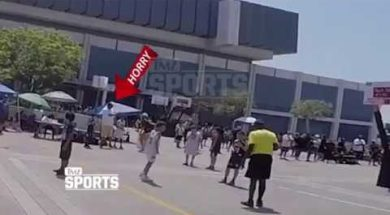 NBA-Legend-Robert-Horry-was-involved-in-a-fight-with-a-parent