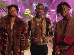 young-thug-21-savage-playboi-carti-crazy
