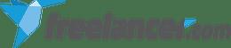 Freelancer logo