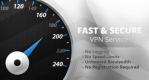 Free VPN service by VPNBook.
