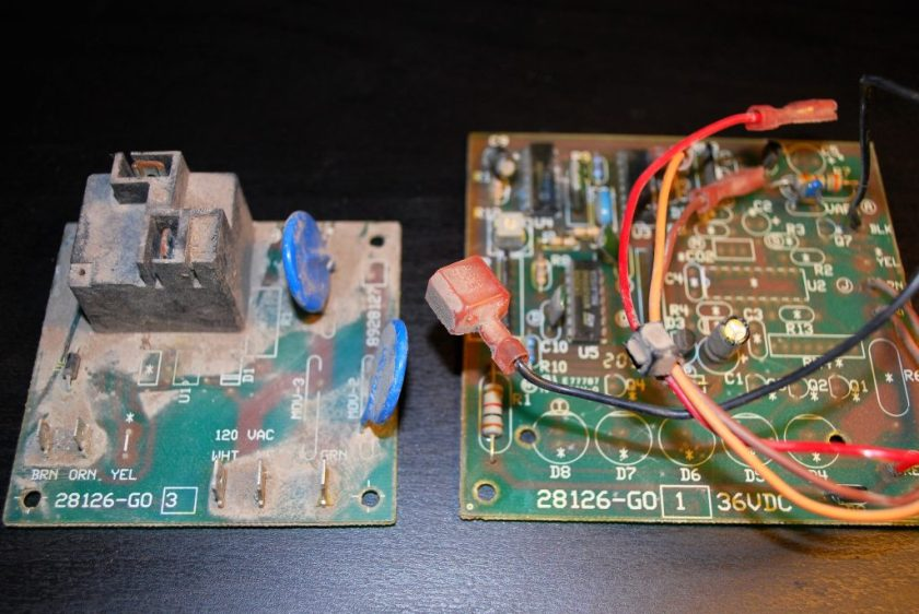 Powerwise 28126-G03 and 28126-G01