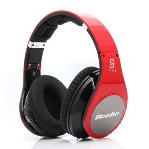 Bluedio R+ Product Photo