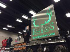 ShopBadAss.com