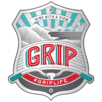GRIP-badge-250px