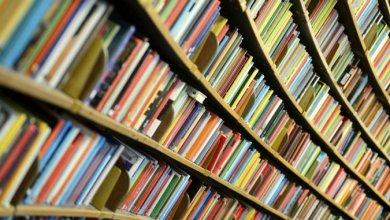 Photo of Kitaplardan nasıl daha fazla fayda sağlanır?