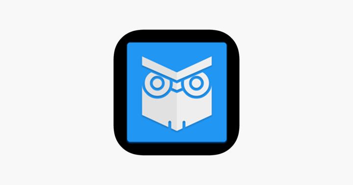 lingualift app