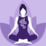 prana breath calm & meditate app
