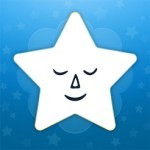 stop, breathe & think meditation & mindfulness app