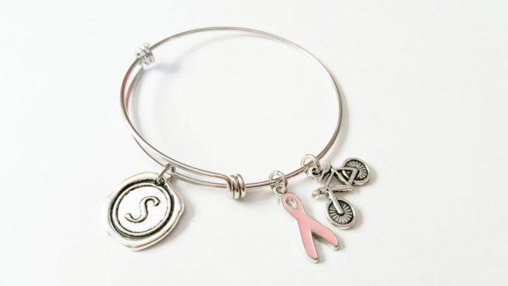 charm-bracelet-etsy
