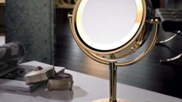 makeup-mirror-verycozyhome