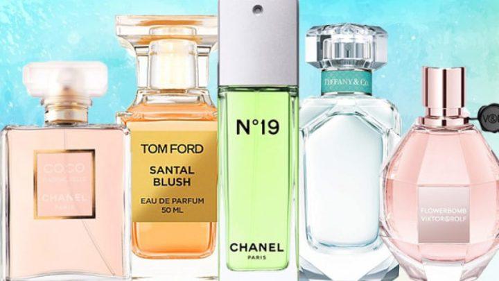 perfumes-women-fashionlady