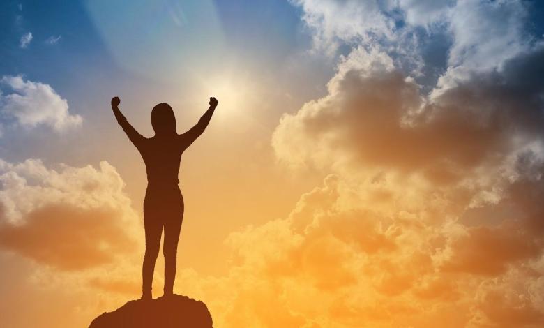 başarılı olmanın etkili yolları