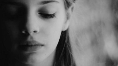 mutsuz insanların belirgin özellikleri