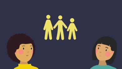 Photo of Gönüllü olmak için 6 geçerli sebep