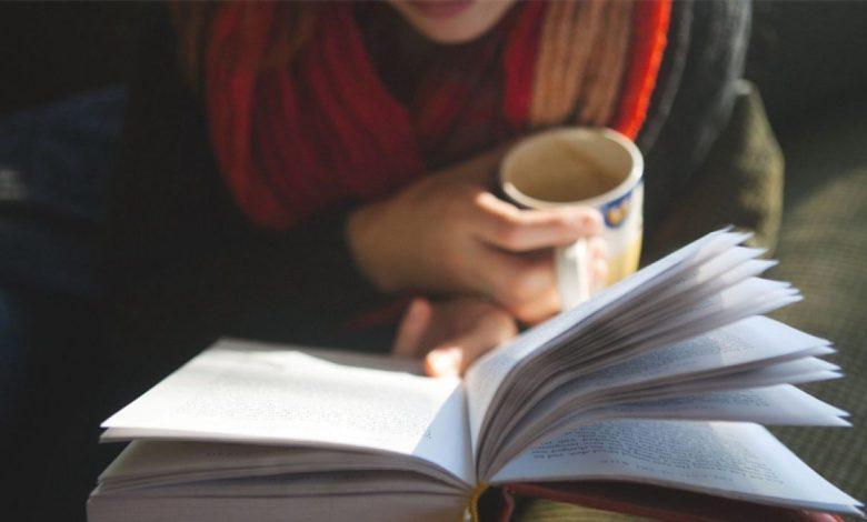 okurken daha verimli olmanı sağlayacak beceriler