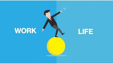 pratik adımlarla iş yaşam dengesi