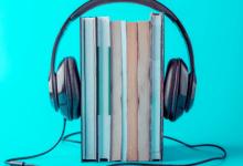 Photo of Sesli okumanın okumaya etkileri nelerdir?