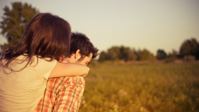 ailenle ilişkinin hayatına etkileri