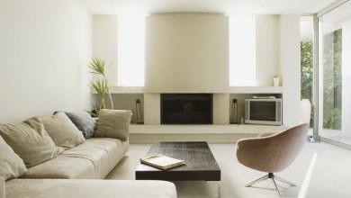 Photo of Temiz ev ile temiz zihne sahip olmanın 7 yolu
