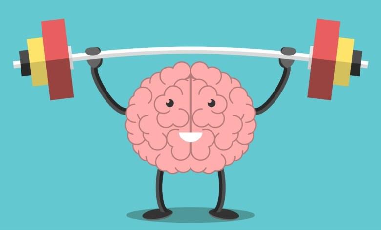 zihinsel enerjiyi iyileştirmenin yolları