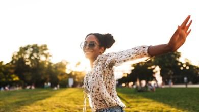 mutluluğu bulmak için pratik ipuçları